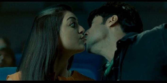 kissing-scenes