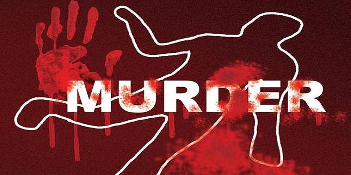 murder story1