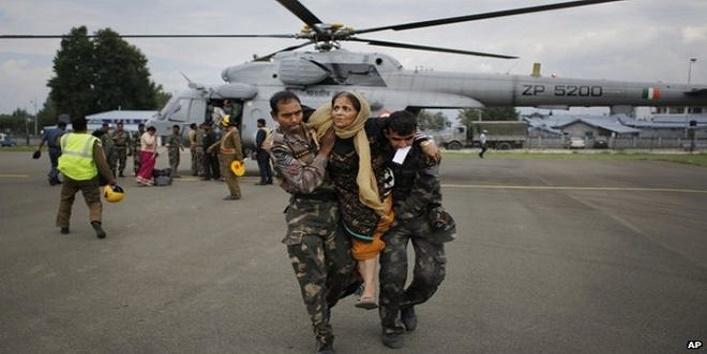 Burhan Muzaffar Wani,Burhan Wani,commander of Kashmiri militant group,2