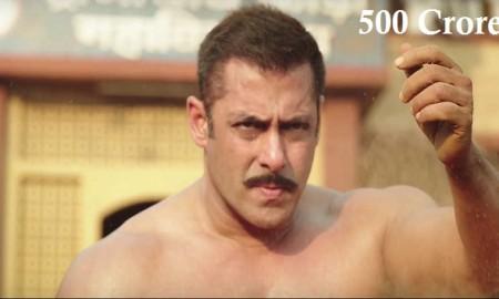 Salman-Khan Sultaan