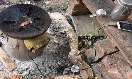 power generating stove,electric generating stove,electric,electric generating and cooking stove,
