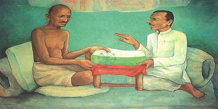 Mahatma-Gandhi-Independence1