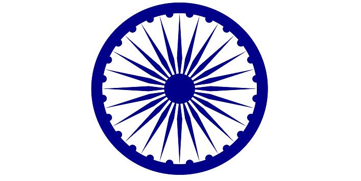 Mahatma-Gandhi-Independence4