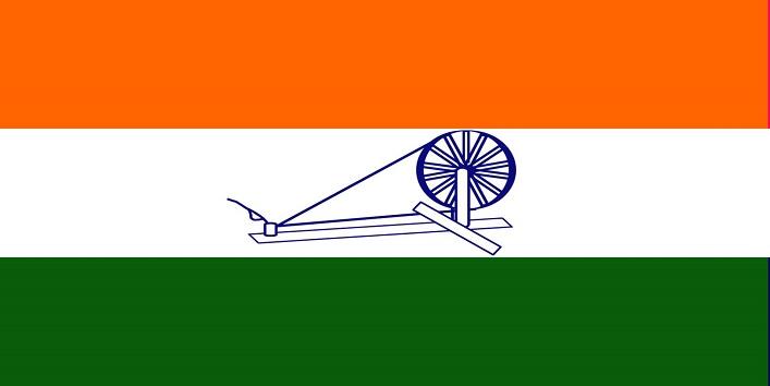 Mahatma-Gandhi-Independence5