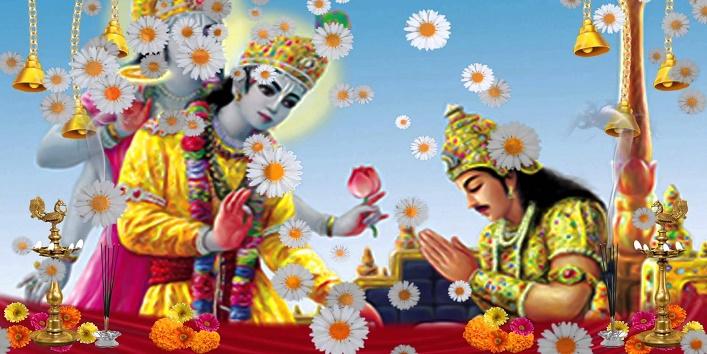 Shrimad Bhagwat Geeta,Bhagwat Geeta,Lessons From The Bhagavad Gita,Lord Krishna,2