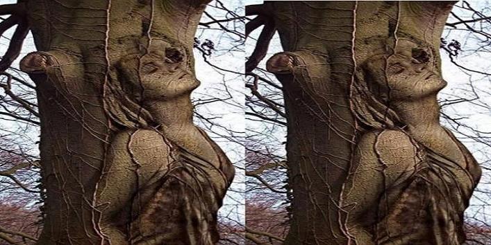 Tree Art1