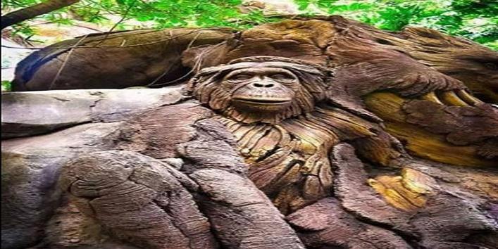 Tree Art4