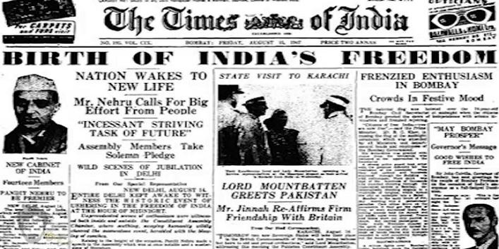 freedom india1