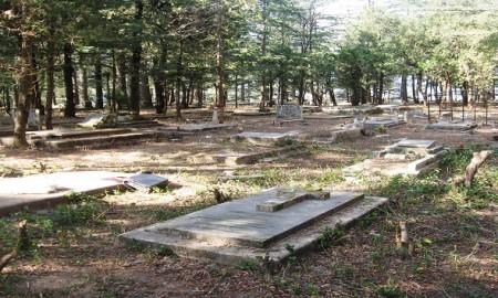 kabristan,catholic religion,religion,cemetery,