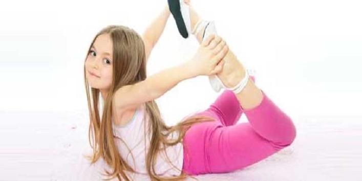 kids yoga1