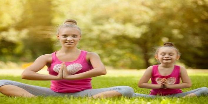 kids yoga2