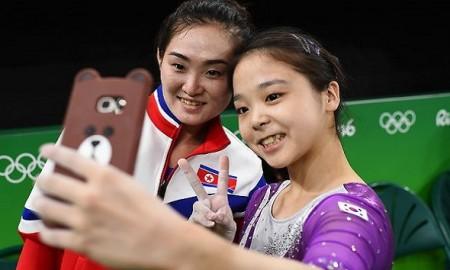 korean-gymnast-who-took-selfie