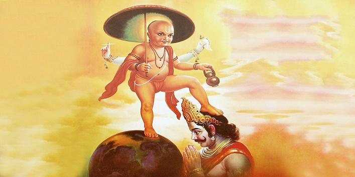 raksha Bandhan2