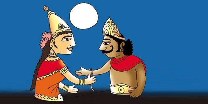 raksha Bandhan3
