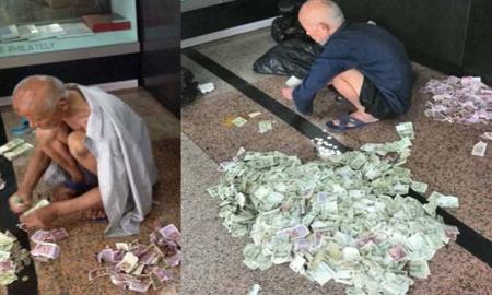 richest-beggar