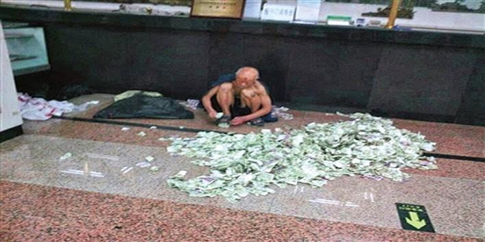 richest-beggar2