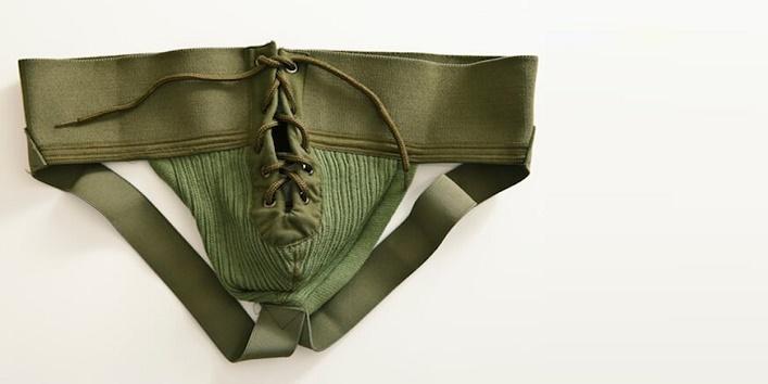 underwear history3