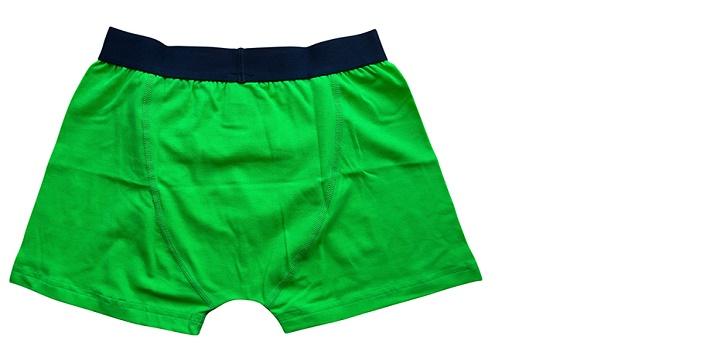 underwear history4