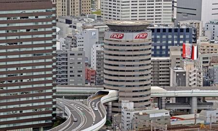 gate-tower-buildingbuilding-in-osaka-japanfukushima-kuhighway
