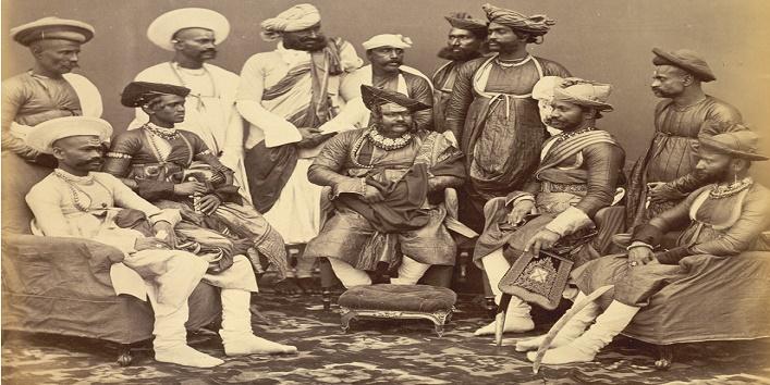 gwaliormadhya-pradeshgwalior-fortgwalior-madho1