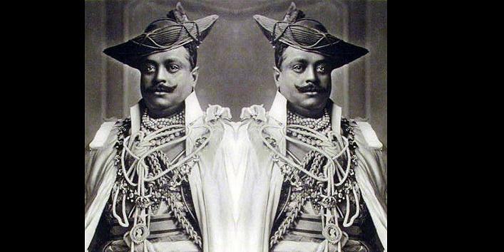 gwaliormadhya-pradeshgwalior-fortgwalior-madho2