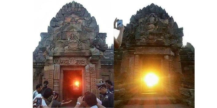 konark-sun-temple1