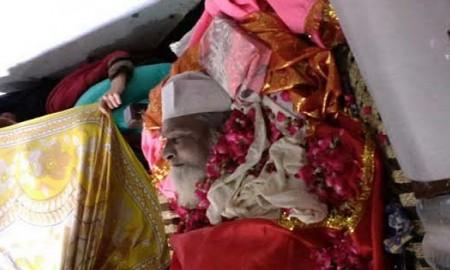 maulana-masood-azharhazrat-maulana-musti-masood-raza-khan