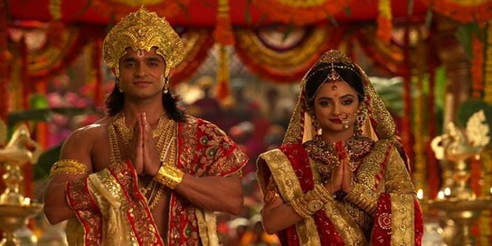 ramapurushottam-ramapurushottamashri-ramamaryada-purushottam-ramlord-ramalord-rama-bornlord-rama-born-date1