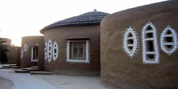 devnarayan-temple1
