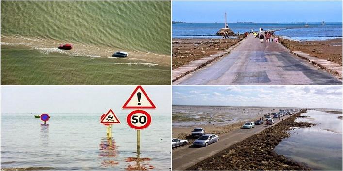 france-underwater-road1
