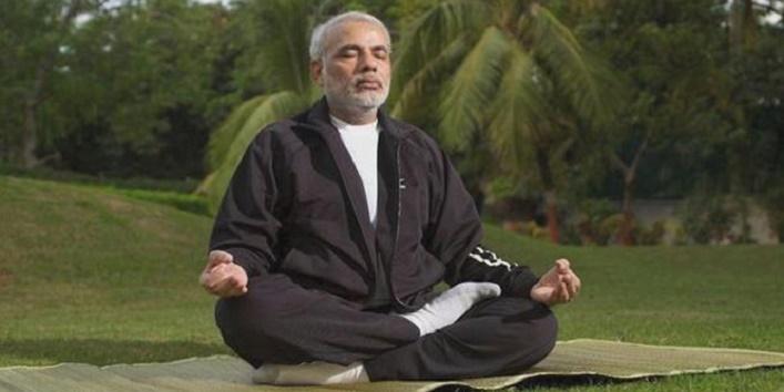 prime-minister-narendra-modi1