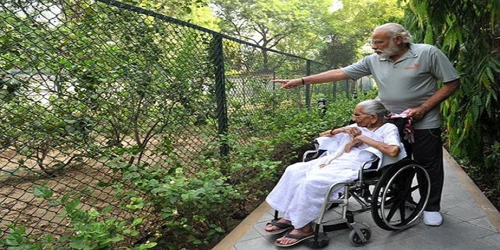 prime-minister-narendra-modi3