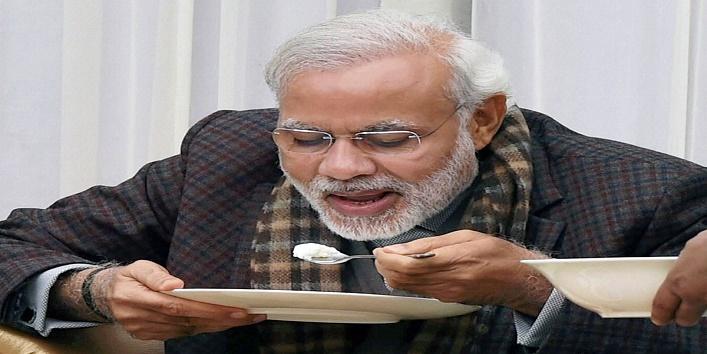 prime-minister-narendra-modi4