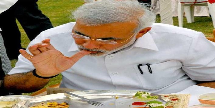 prime-minister-narendra-modi5