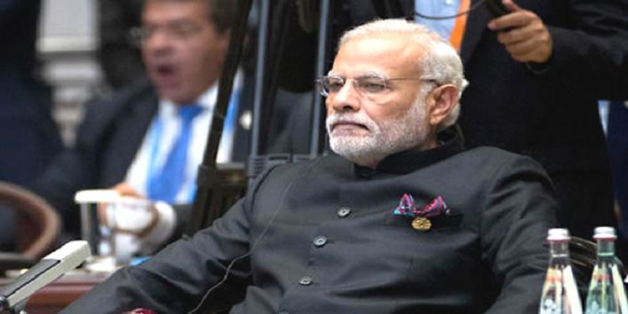 prime-minister-narendra-modi6