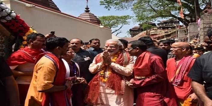 prime-minister-narendra-modi7