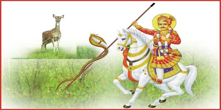 tejaji-maharajveer-tejajirajasthan1