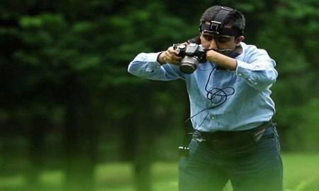 blind-photographerblind-photographer-pranav