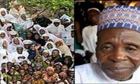 mohammed-bello-abubakarmarried-97-wives-185-children