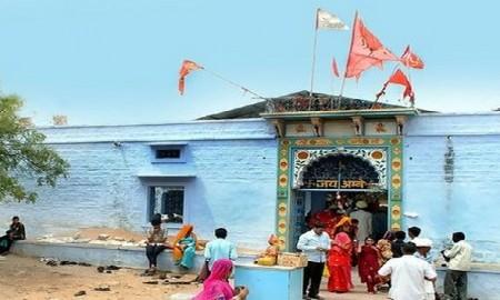 rajasthantemples-of-rajasthantemplesdevi-temple