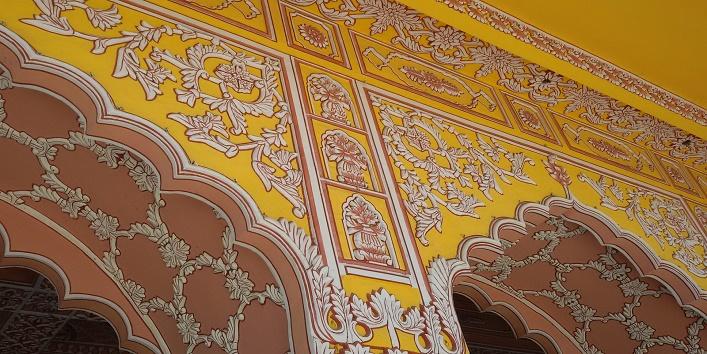sunehri-kothi-tonkmonument-in-tonk-indiarajasthan