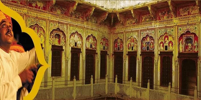 sunehri-kothi-tonkmonument-in-tonk-indiarajasthan1