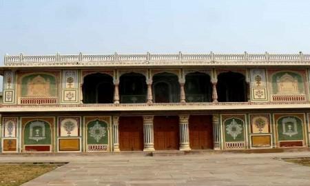 sunehri-kothi-tonkmonument-in-tonk-indiarajasthan2