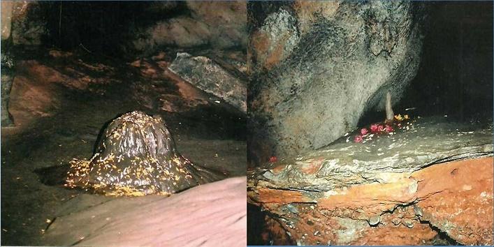 udayagiri-and-khandagiri-cavescavesbhubaneswarodisha-india1