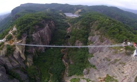 danger-bridge-in-world