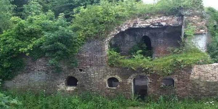shivpuri-pohari-fort