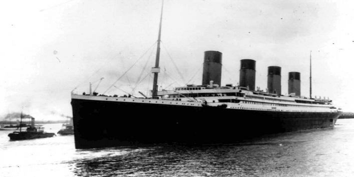 titanic-key1