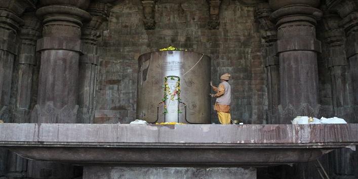 bhojeshwar-templebhojpurmadhya-pradesh