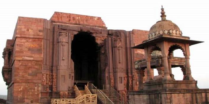 bhojeshwar-templebhojpurmadhya-pradesh1