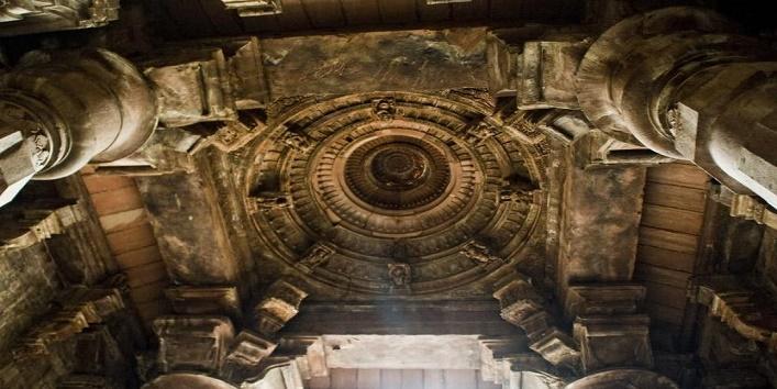 bhojeshwar-templebhojpurmadhya-pradesh2
